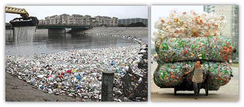 Plastik Di fenomena sah plastik di indonesia inswa