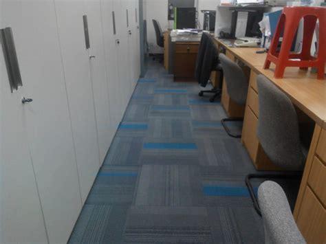 Karpet Lantai Kantor cuci karpet kantor pt eka warna jasa cuci karpet cuci
