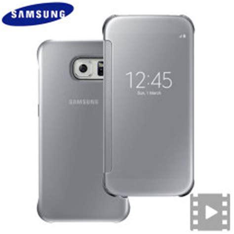 Samsung S6 Edge Mei Powerful Casing Cover Armor Bumper samsung galaxy s6 cases and covers