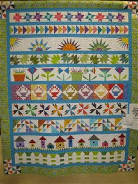 Row By Row Quilt Patterns Free by 1000 Images About Row By Row On Quilt