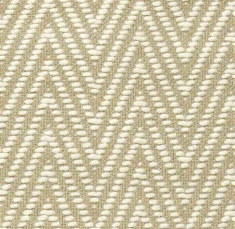 prestige mills rugs prestige mills tali carpet prestige mills carpet