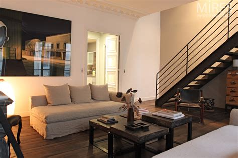 Living Room With Stairs by Artistic Living Room Designs Home Designing