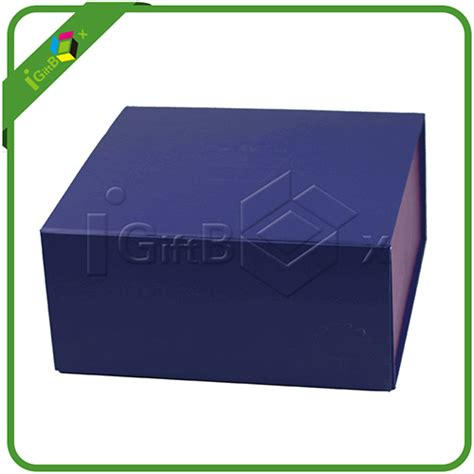 Paper Folding Boxes - custom printed paper folding box igiftbox