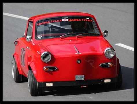 tmobile gogo red goggo mobil bild foto von rudolf schuler aus bergrennen fotografie 14241499