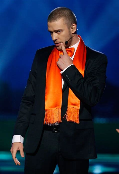 Jt To Host Choice Awards by Justin Timberlake In 20th Annual Kid S Choice Awards