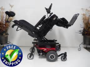 electric wheelchair wiring diagram electric boat wiring