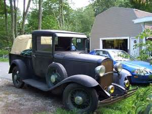 1933 Chevrolet Truck Find Used 1933 Chevy Truck Few Left In Jewett City