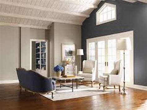 Painting Color Ideas For Living Room by Image Accent Walls Living Room Paint Color Ideas