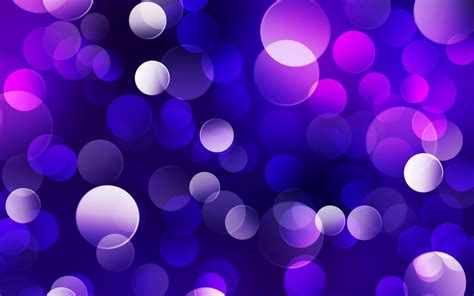 girly abstract wallpaper abstract wallpaper girly purple wallpapers picture with