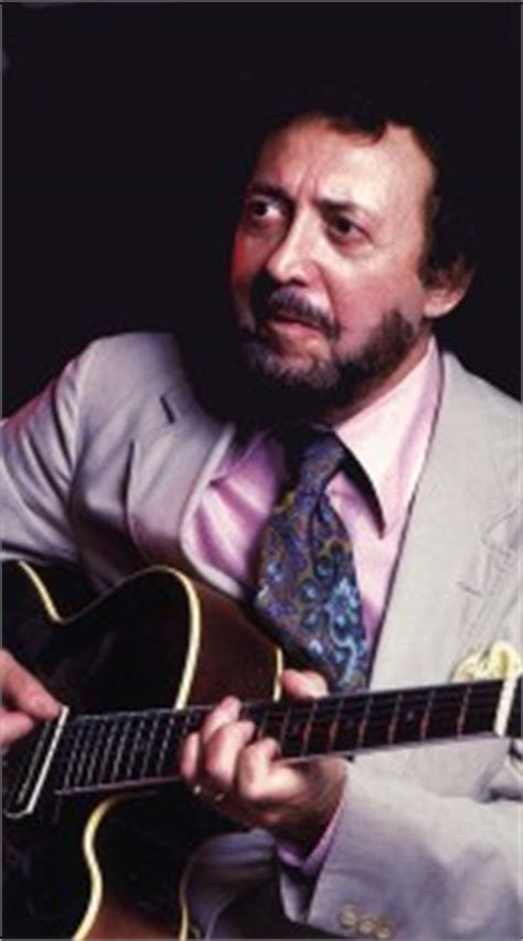 Barney Kessel A Jazz Legend by Barney Kessel A Jazz Guitar Legend In His Own Right San