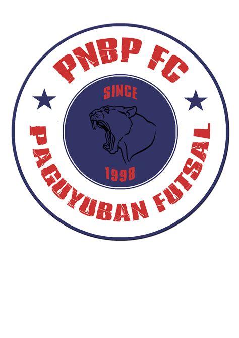 membuat logo tim futsal inside futsal pnbp logo tim futsal dpnbp update di hal