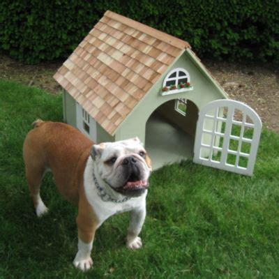 victorian dog house 82 best images about pet cessories on pinterest pet crates bicycle basket and