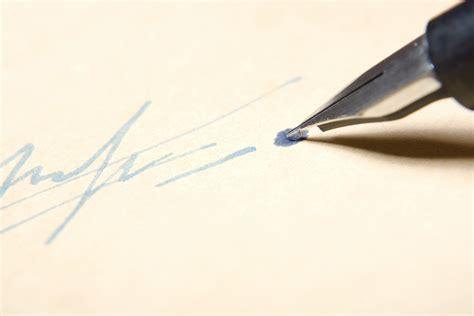 Signature Du Compromis De Vente 5344 by Compromis Et Promesse De Vente Les Grands Principes 2 2