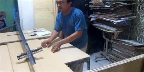 cara membuat kitchen set mainan dari kardus bekas membuat sendiri kitchen set murah 171 flight of ideas