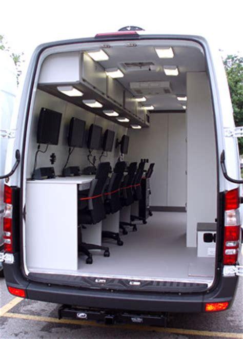 Bike Shop Floor Plan sportsmobile custom camper vans mobile amp commercial vans