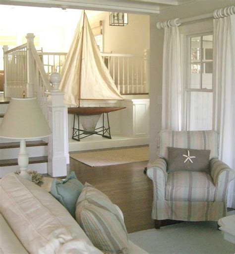 coastal furniture ideas cottage with inspiring coastal interiors home bunch interior design ideas