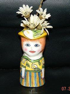 Susan Paley Vases 1000 Images About Lady Vases On Pinterest Vase Lady