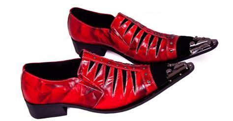 design online shoes men s fashion and style guide gorgeous designer men s
