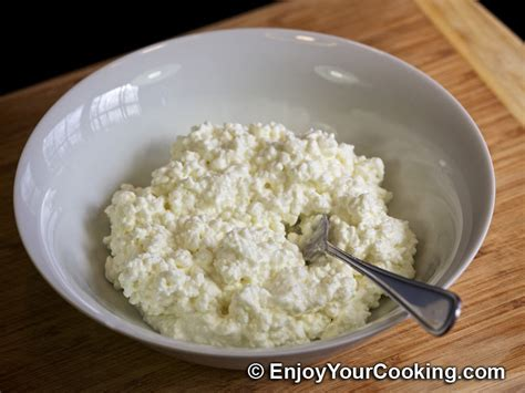 cottage cheese recipes recipe ideas cottage cheese recipe ideas