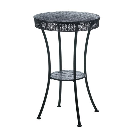 Moroccan Style Outdoor Patio Table Wholesale At Koehler Moroccan Outdoor Furniture