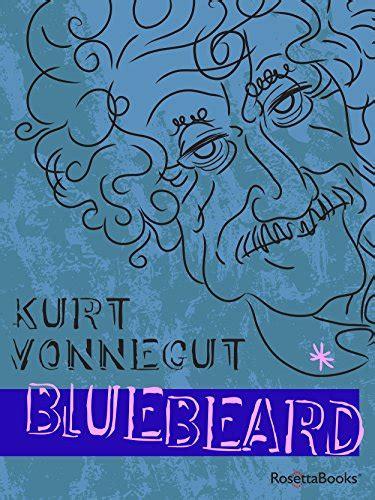 bluebeard the autobiography of ebook bluebeard the autobiography of rabo karabekian 1916 1988 english edition di kurt vonnegut