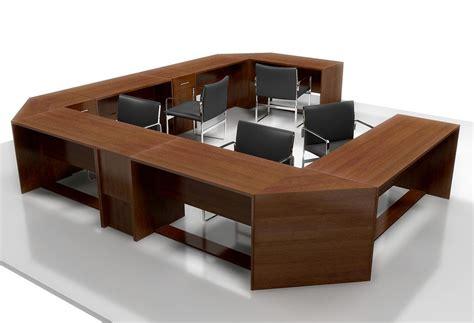 Meja Kantor Panjang meja kantor panjang murah alat ukur pabrik
