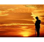 Lest We Forget Gallipoli Diggers Anzac Wallpaper