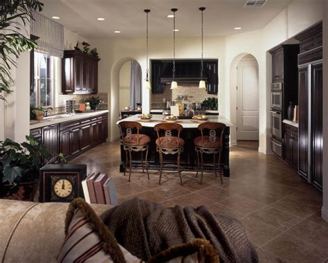 luxury kitchen cabinets brands top 65 luxury kitchen design ideas exclusive gallery
