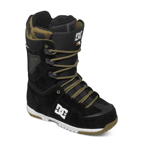 s lynx snow snowboard boots adyo200019 dc shoes