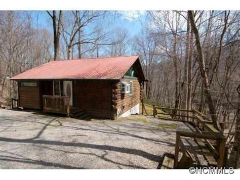 houses for sale in maggie valley nc maggie valley north carolina reo homes foreclosures in maggie valley north carolina