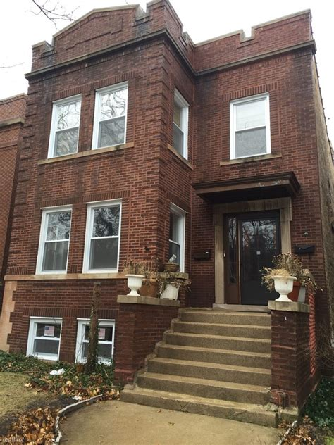 2 bedroom apartment to rent in montrose avenue queens 5235 w montrose ave chicago il 60641 rentals chicago