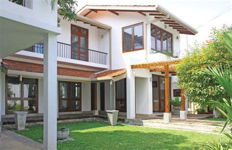 modern home design sri lanka modern srilanka s house sri lanka 2015 pinterest