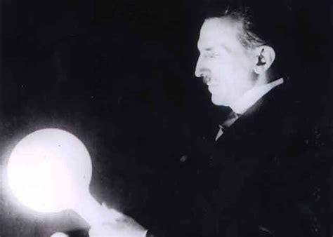 Did Tesla Invent Electricity Top 10 Inventions By Nikola Tesla
