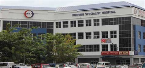 Offer Letter Kpj Kpj S Acquisition Of Indonesia S Medika Right Move For Its Network Of Hospitals Borneopost