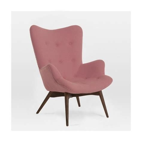 1000 ideas about pink chairs on retro chairs
