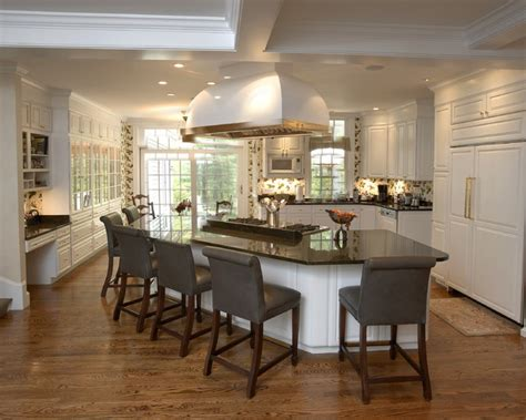 help with kitchen layout and off center cooktop open kitchen traditional kitchen denver by