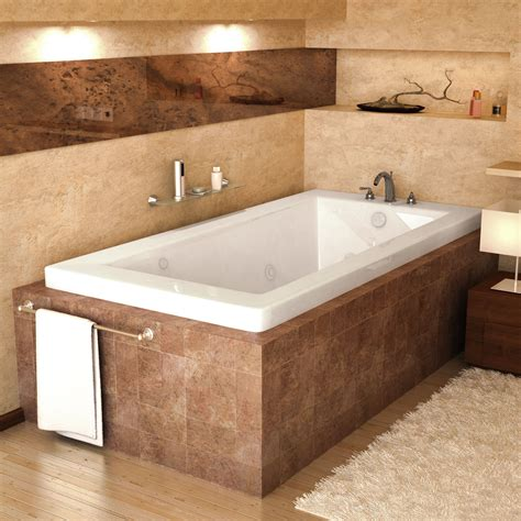 Bathtub In by Trendy Bathtub Designs Freestanding Bathtubs Ideas