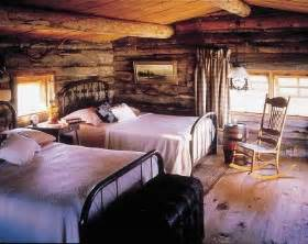 how to decorate a log home vignette design design list 5 decorate a cabin