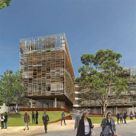 Univeristy Of Sydney Mba by To Build New Of Sydney Business