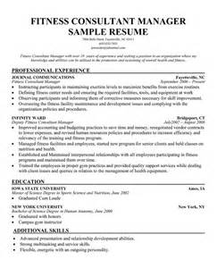 Fitness Consultant Sle Resume by Free Resume Templates For Creative Minds Quotes