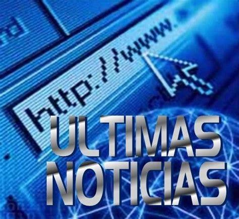 noticias de estilo de vida de venezuela y el mundo noticias de estilo de vida de venezuela y el mundo