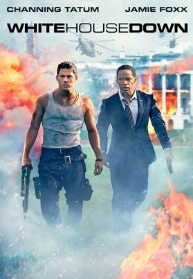 white house down full movie white house down movies tv on google play