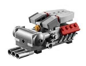 Cool Chess Sets lego creator ferrari f40 set 10248