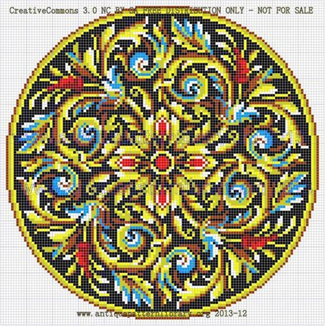 antique pattern library cross stitch 17 best images about miniature needlework charts rugs on