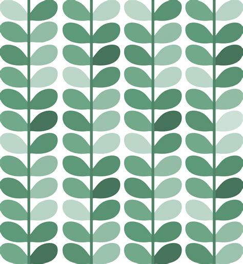 leaf pattern background leaf pattern green wallpaper free stock photo public