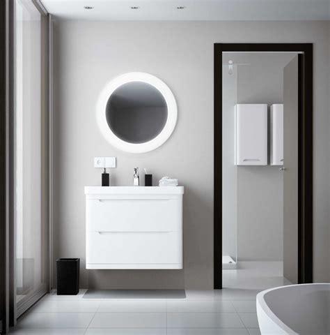 Muebles A Tu Medida #9: Mueble-baño-Loop-Color-70-1017x1030.jpg