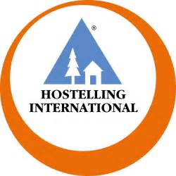 Hi Hostel Hostelling International Usa Hi Hostels Youth Review Ebooks