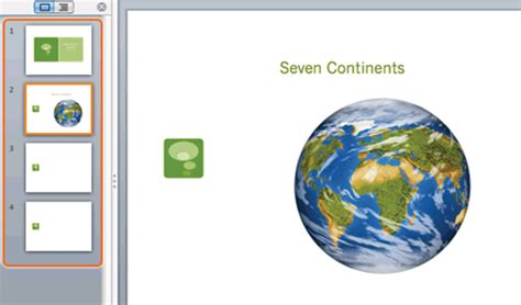 free powerpoint templates for mac 2011 how to apply a theme and layout in powerpoint 2011 for mac