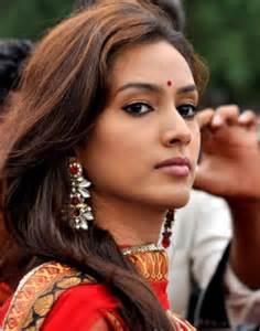 Pallavi subhash biography wiki age height husband movies