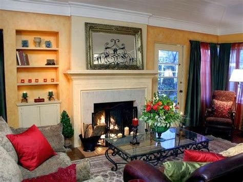 tuscan paint colors for living room stunning tuscan living room color ideas